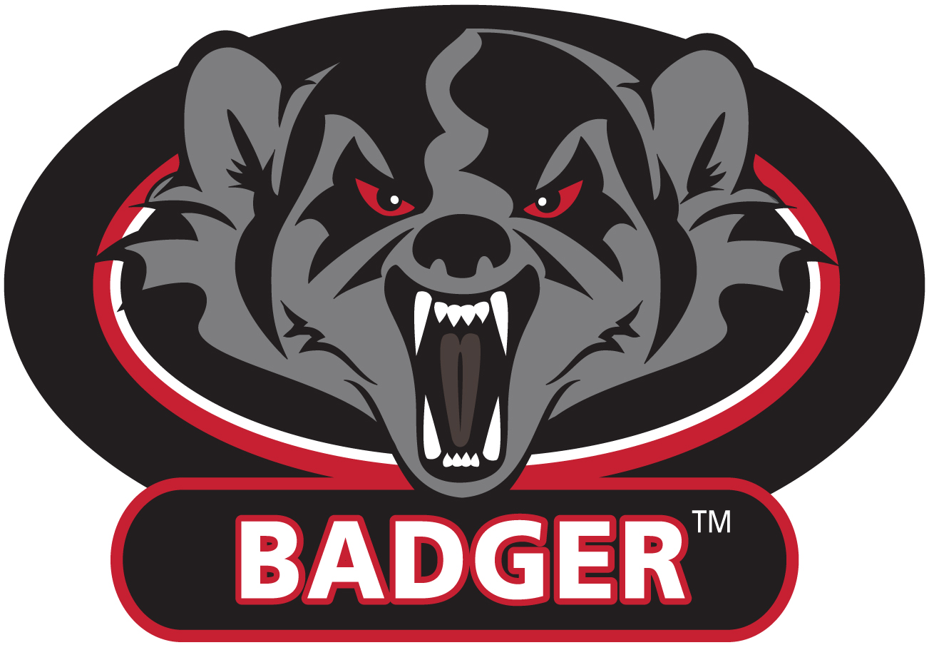 badger-logo.jpg