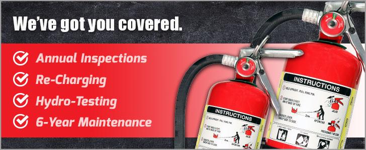 fire-extinguishers-image-2.jpg