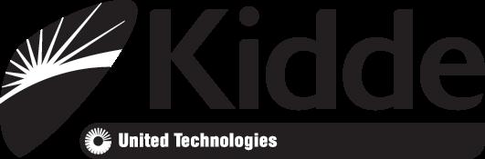 kidde-standard-bw.png